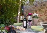Location vacances Montaione - Residence La Casetta-1