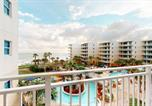 Location vacances Fort Walton Beach - Waterscape A406-3