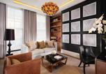 Hôtel London - Flemings Mayfair-2