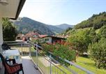 Location vacances Wieden - Gästehaus Steiert-2