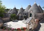 Villages vacances Ostuni - Tenuta Monacelle-1