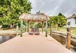 Location vacances Cape Coral - Villa Azurro, Cape Coral-4