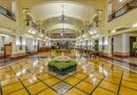 Hôtel Canacona - The Lalit Golf & Spa Resort Goa-4