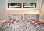 Hôtel Groningen - Bed & Breakfast Glimmen-3