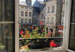 Location vacances Honfleur - L'Appartement R Postel (4/6 Pers)-4