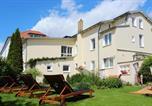 Location vacances Göhren - Villa Elise-3