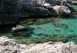 Location vacances Ustica - Residence Ashur-1