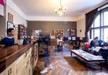 Hôtel République tchèque - Sir Toby's Hostel-2