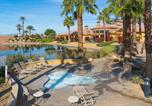 Location vacances Indio - 84145 Olona Crt Home-1