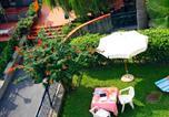 Location vacances San Bartolomeo al Mare - Apartment Meridianabi-4
