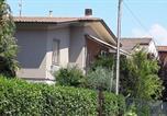 Location vacances Desenzano del Garda - Appartamento Oasi Verde Lago-4
