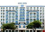 Hôtel Singapour - Home Suite View Hotel-1