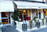 Hôtel Peschiera del Garda - Albergo Marsari-1