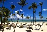 Location vacances  République dominicaine - Villas Chiara Punta Cana-2