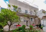 Location vacances Makarska - Apartment Ante-1