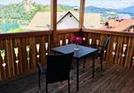 Location vacances Bled - Villa Gorenka-4