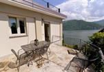 Location vacances  Province du Verbano-Cusio-Ossola - Casa del Sole - Welchome-4