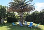 Location vacances Canohès - Villa La Salamandre-4