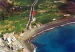 Location vacances Valle Gran Rey - Casa Domingo-2