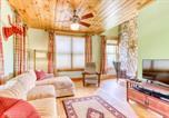 Location vacances Bretton Woods - Garfield's Grand View-3