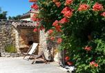 Location vacances La Roque-Gageac - Les Buis-4