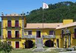 Location vacances Viana do Castelo - Quinta da Boa Viagem-1