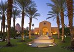 Villages vacances Borrego Springs - The Westin Mission Hills Golf Resort & Spa-1