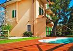 Location vacances Castorano - Apartments Tenuta Cocci Grifoni San Savino di Ripatransone - Ima06006-Cya-2