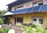 Location vacances Eppenbrunn - Haus Barbara Pirmasens-2