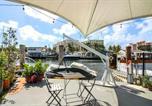 Location vacances Miami - Waterfront Chateau-2