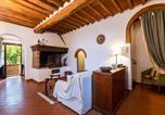 Location vacances Palaia - Villa Relax Colli Saletta-1