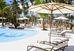 Villages vacances Bayahibe - Luxury Bahia Principe Bouganville - Adults Only-1