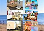 Location vacances Sallertaine - Mobil-homes proche de la mer-1