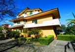 Location vacances  Province de Vibo-Valentia - Casa Vacanza del Sole-1
