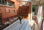 Hôtel Andon - Chez Timay-2
