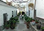 Location vacances Polopos - La Granada-1