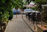 Location vacances Primorsko - Guest house Beglik Tash-3
