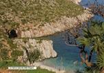 Location vacances Terrasini - Il Susino-3