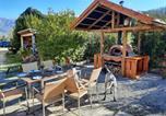 Location vacances Berceto - Casa del Lupo-1
