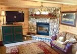 Location vacances Boise - Lakefront Retreat - 518 Henglow-2