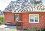 Location vacances Zingst - Two-Bedroom Holiday Home in Zingst-1