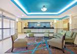 Hôtel Corpus Christi - La Quinta by Wyndham Corpus Christi Airport-2
