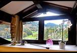 Location vacances Muxika - Casa Rural Andikoetxe Landetxea-3