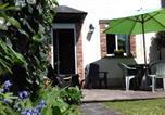 Location vacances Ecrainville - Le Gîte de Nath-1