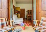 Location vacances Lierna - Appartamento Valsassina-4