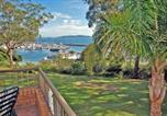 Location vacances Nelson Bay - 3 'Sailfish' 46 Magnus Street-1