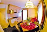 Location vacances Trentin-Haut-Adige - Apartments home Diamant Santa Cristina - Ido01538-Dyd-2