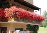 Location vacances Vigo di Fassa - Appartamento Maso Ciurc-1