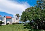 Location vacances Bradenton Beach - Runaway Bay 279 - 1676699-1
