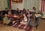 Hôtel Tanzanie - Maasai Hostel-2